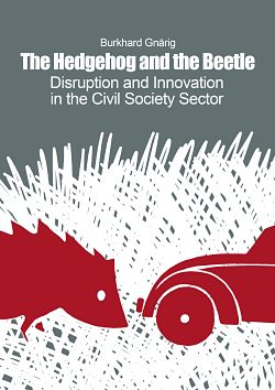 Cover Hedgehog and Beetle 70percent opt